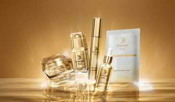 Dermanda Skincare. Unlock your hidden beauty with results driven skincare, from Harley Street to YOU!